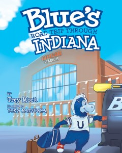 Blue'sRoadTripThroughIndiana_Amazon