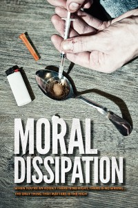 MoralDissipation_Amazon