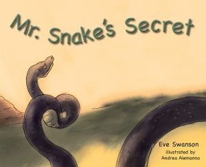 MrSnakesSecret_Amazon