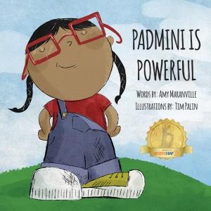 PadminiIsPowerful_Amazon