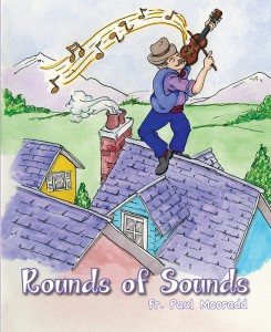 RoundsofSounds_Amazon