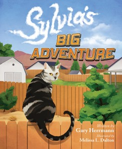 Sylvia'sBigAdventure_Amazon