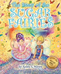 TheStoryoftheSugarFairies_Amazon