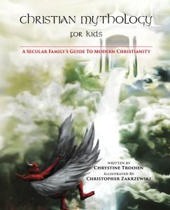 ChristianMythologyForKids_Amazon