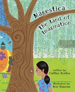 MagesticaLandImagination_Amazon