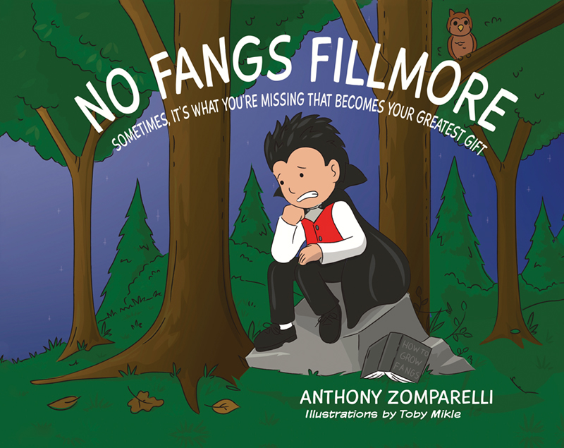 NoFangsFilmore_Amazon