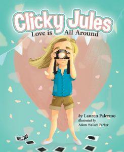 ClickyJules_Amazon