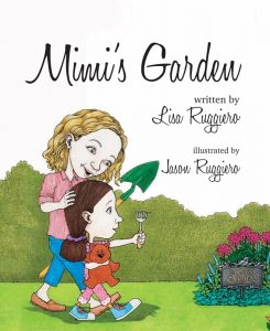 MimisGarden_Amazon