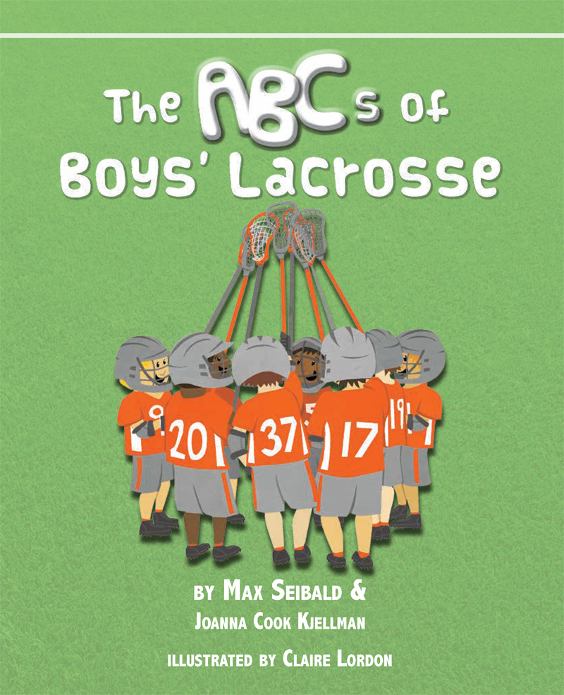 ABCBoysLacrosse_Cover