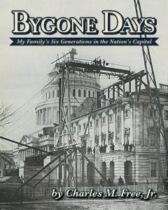 BygoneDays_Amazon