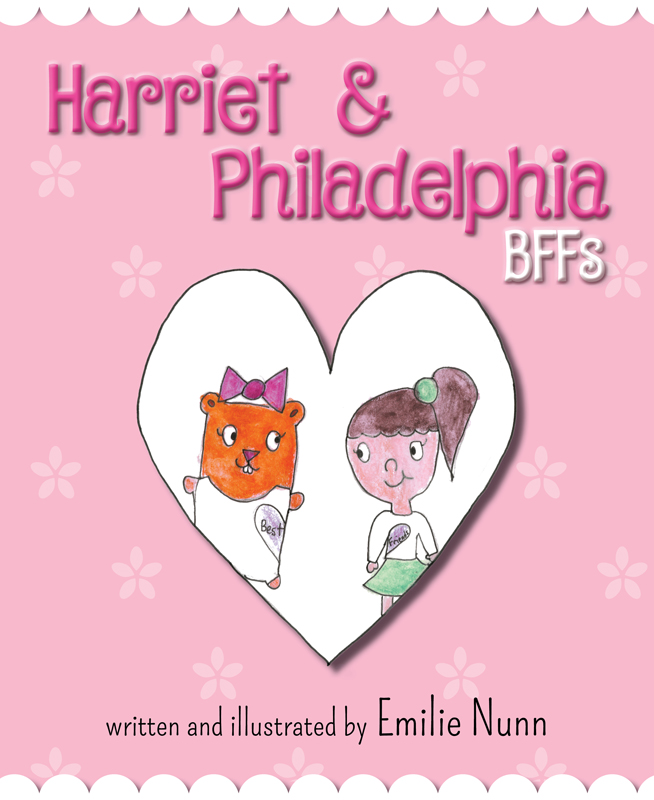 HarrietPhiladelphia_Cover