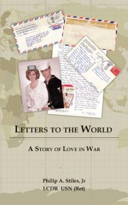 LetterstotheWorld_Cover