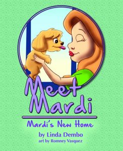 MeetMardi_Cover