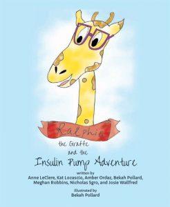RalphietheGiraffe_Cover