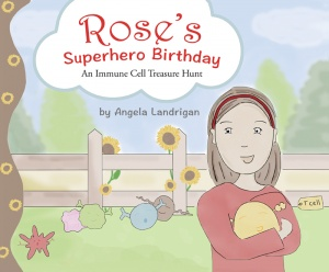 Rose'sSuperheroBirthday_Amazon