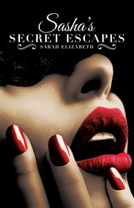 Sasha'sSecretEscapes_Amazon