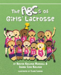 TheABCGirlsLacrosse_Cover
