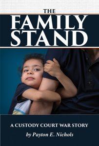 TheFamilyStand_Amazon