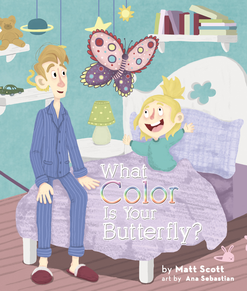 https://mascotbooks.com/wp-content/uploads/2016/06/WhatColorIsYourButterfly_Cover.jpg