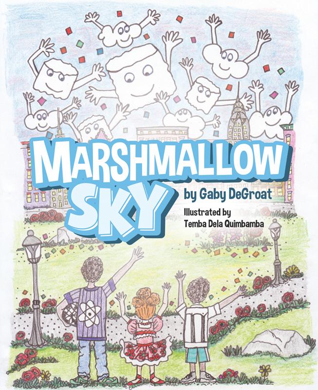 MarshmallowSky_Amazon