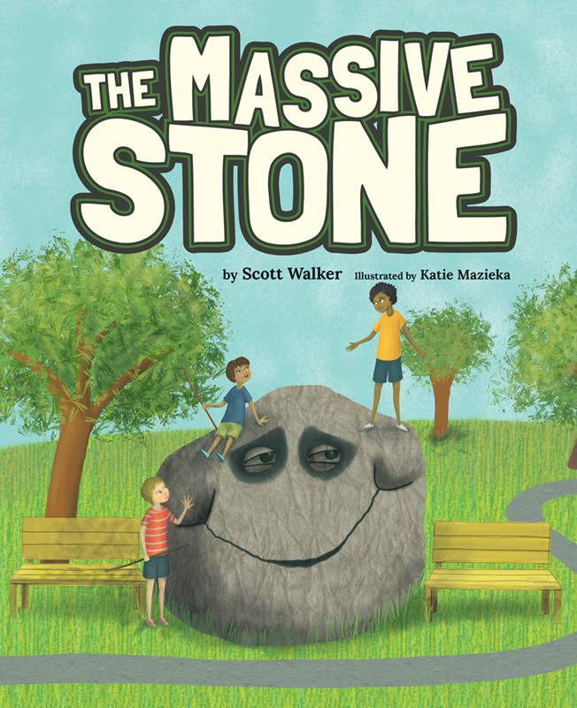 MassiveStone,The_Amazon