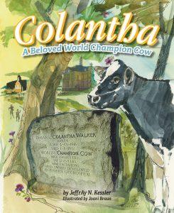 ColanthaWorldChampionCow_Amazon