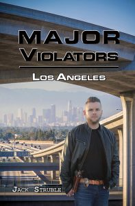 MajorViolators_Cover