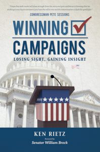 WinningCampaigns_Amazon