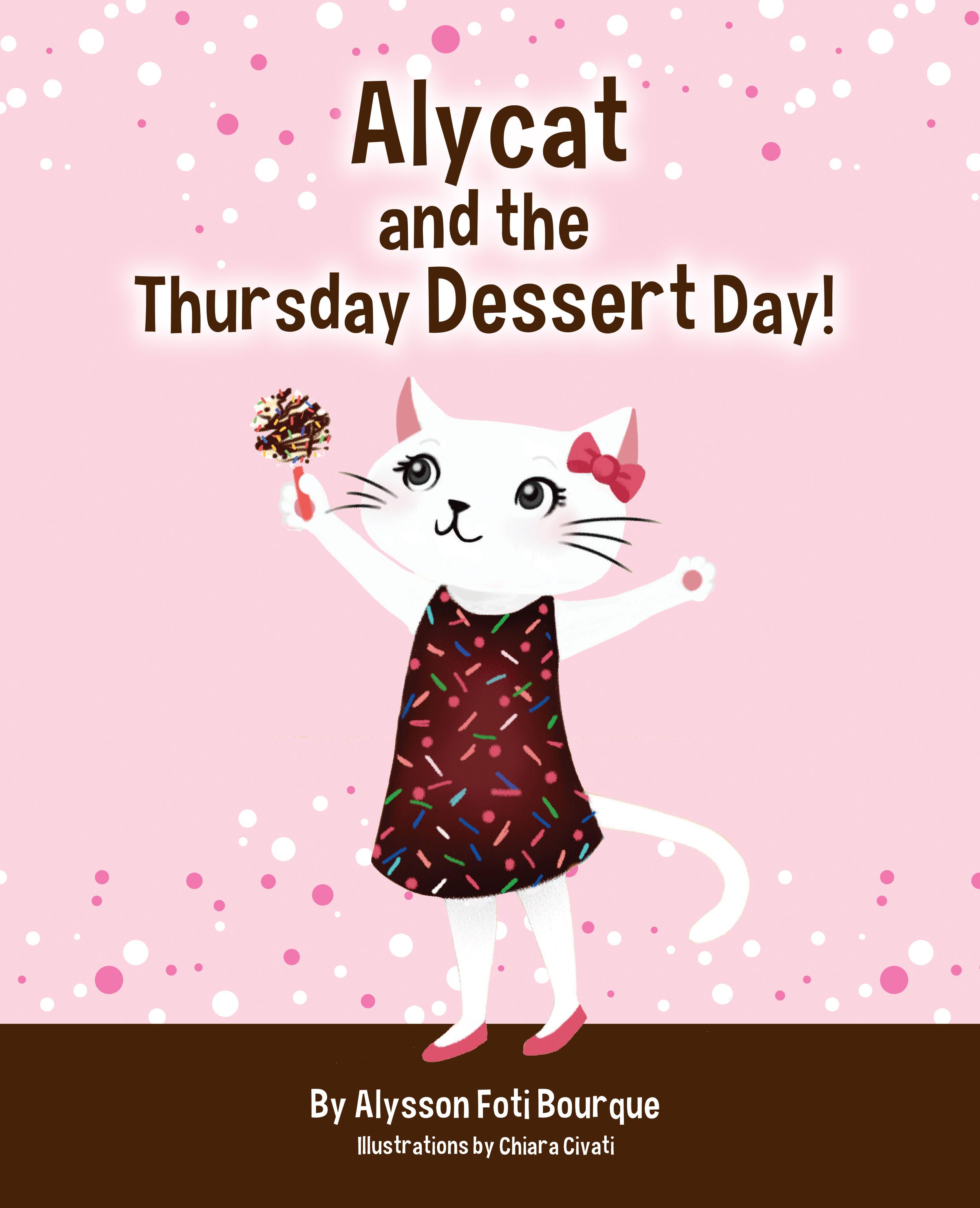 alycatandthethursdaydessert_cover