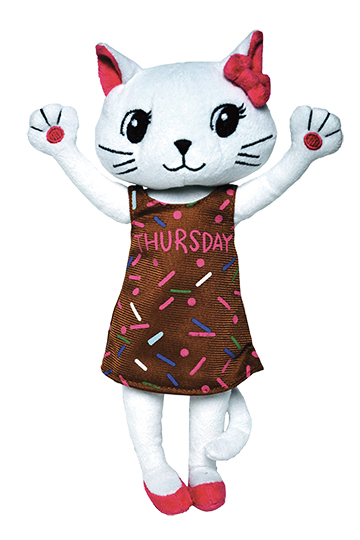 https://mascotbooks.com/wp-content/uploads/2016/09/Alycatplush_-1.jpg