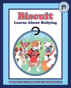 biscuitlearnsaboutbullying_amazon
