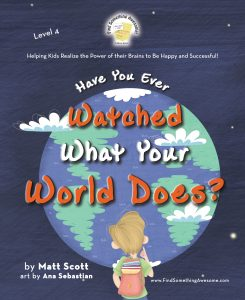 haveyouwatchedworld_cover