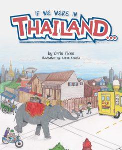 ifwewereinthailand_amazon