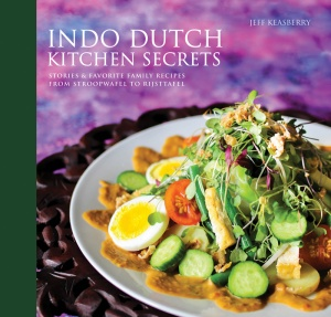 IndoDutchKitchenSecrets_Amazon