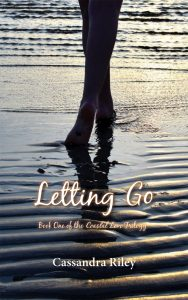 lettinggo_cover