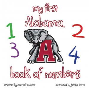 myfirstalabamabooknumbers_cover