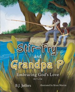 stirfrygrandpap_cover