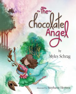 thechocolateangel_cover