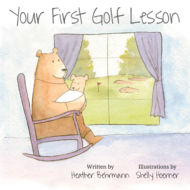 yourfirstgolflesson_cover