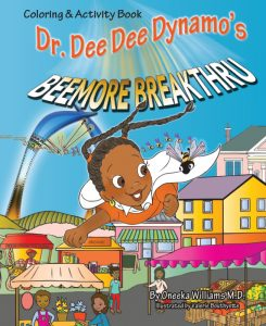 dr-deedeedynamosbeemorebreakthroughcoloringbook_amazon