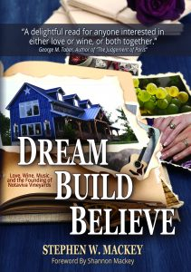 dreambuildbelieve_frontcover