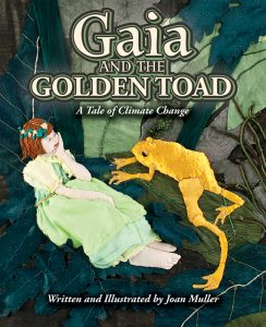 gaiaandthegoldentoad_amazon