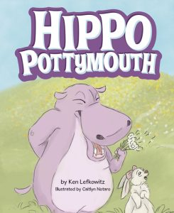 hippopottymouth_amazon