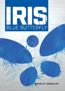 iris-bluebutterly_amazon