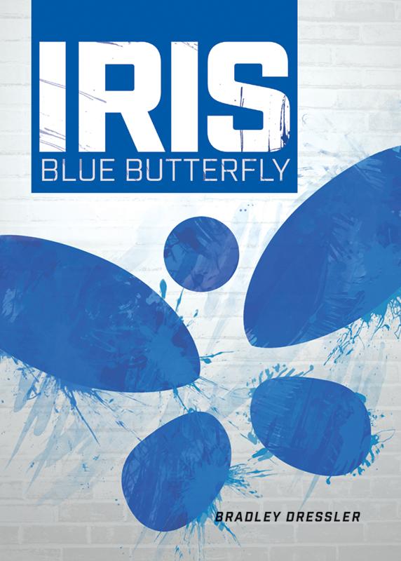 iris-bluebutterly_amazon
