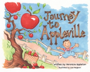 journeyappleville_amazon