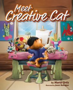 meetcreativecat_amazon