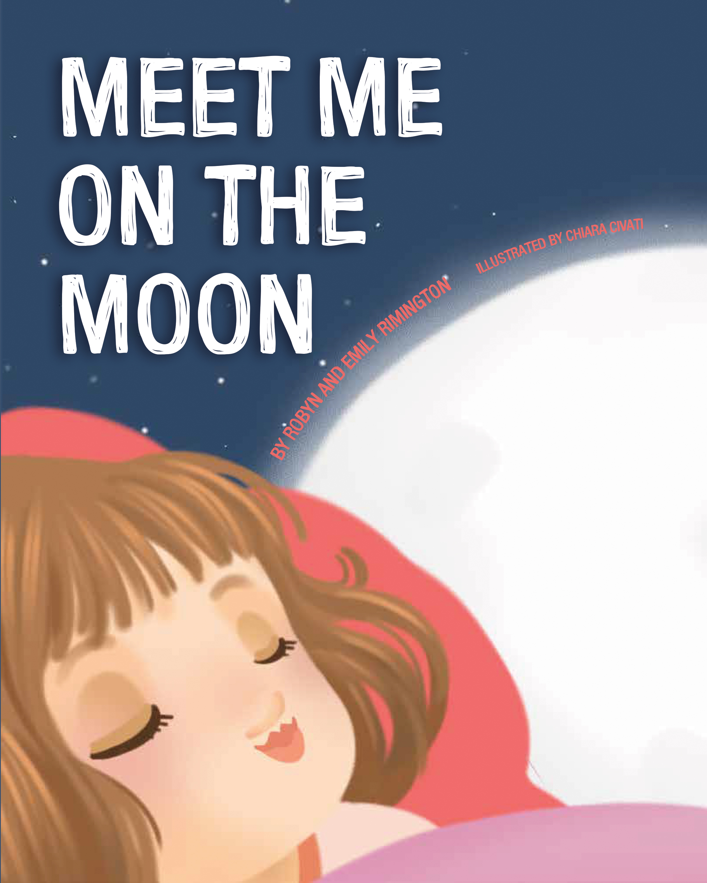 meetmeonthemoon_amazon