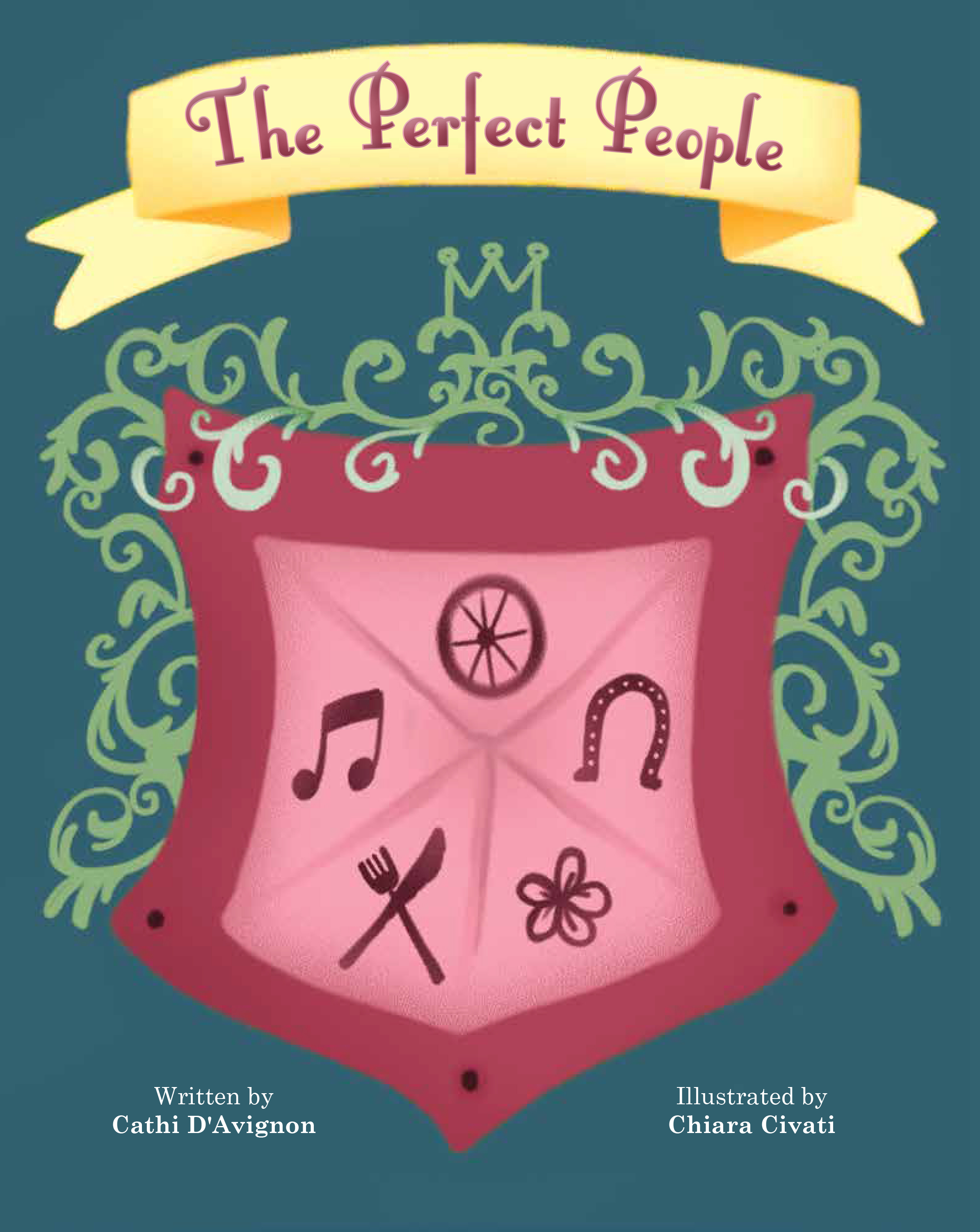 theperfectpeople_amazon