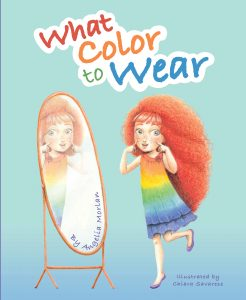 whatcolortowear_cover